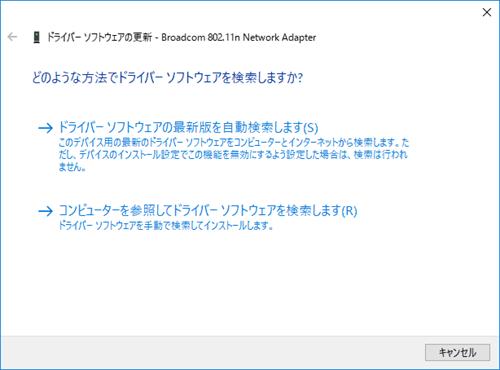 20170103_003_r