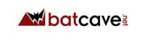 batcave.net